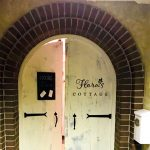New Openings: A Peek Inside Flora's Cottage in Ridgewood