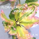 Learn How to Make Beautiful Floral Designs in Ridgewood