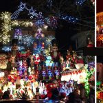 DON'T MISS: Must-See Holiday Lights!