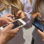 Teens Reveal Which App is Most Stressful