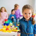 5 Signs Your Child is Ready for Kindergarten