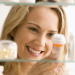 The 13 Things to Have in your medicine cabinet