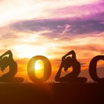 2020: The Perfect Year to Find Balance