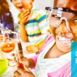 20+ Cool Science Experiments for Kids