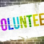Volunteer Hours for Tween & Teens