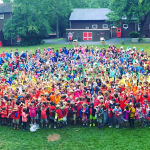 14 Reasons Why Parents (& Kids) Love Camp Riverbend