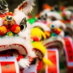 The Top 10 Taboos During the Chinese New Year