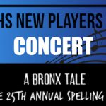 Don't Miss: The RHS New Players in Concert