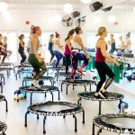 GET FIT: At the RHS Fitness Fundraiser
