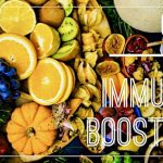 18 Foods (& Recipes) to Rev Up Your Immune System