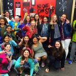 Promo Code: Special Discount Offer for Spring Theater Workshop