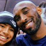 Kobe: Why It Hit This Non-Sports Fan Hard