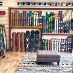 New Shop in Ridgewood Has Everything You Need for Your Next Ski Trip