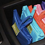Our Picks: Reusable Grocery Bags