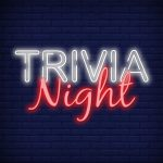 Summit's 5th Annual Trivia Night