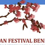 The Asian Festival is Coming to Ridgewood!