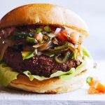 15+ of Our Favorite, Mouth-Watering Burgers