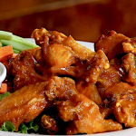 Best Wings in NJ Are Here in Bergen County