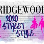 Don't Miss: Ridgewood's 2020 Fashion Show!