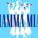 SHS Presents…Mamma Mia