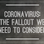 The Fallout We Need to Consider