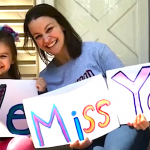 RHS Teachers Miss You–Watch the Video!