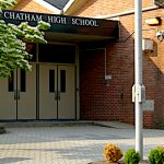 Chatham High School Ranks in the Top 25 in NJ