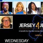 Don't Miss: Jersey 4 Jersey Concert