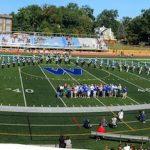 Westfield High School Makes Top 50 List in NJ