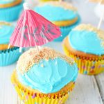 Sugar High: DIY Cute Cupcakes!