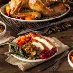 50+ Fabulous Thanksgiving Recipes