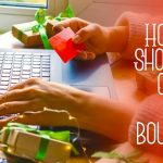 Where to Shop: An Online Holiday Boutique–with Free Shipping!