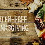 35+ Gluten-Free Thanksgiving Recipes