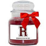 RHS Girls' LAX Holiday Candle Sale