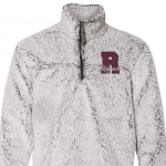 Shop Early for the Holidays and Support our RHS Football Team!