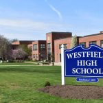 Westfield Ranks High in the 2021 Best School Districts in Union County!
