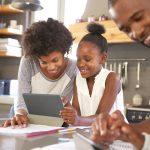 6 Tips for Surviving Virtual School