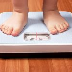 Protecting Your Kids From Chronic Disease