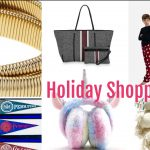SHOPPING: Our Favorite Picks for Everyone on Our List