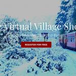Where to See Garden City's Virtual Village Show