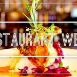 Ridgewood Restaurant Week 2021