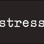 How to Manage Stress During Times of Chaos