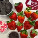 Where to Order Valentine's Day Cookies