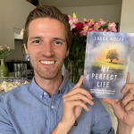 Lucas Wolfe: My (Not So) Perfect Life