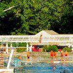 Graydon Pool is Opening Soon!