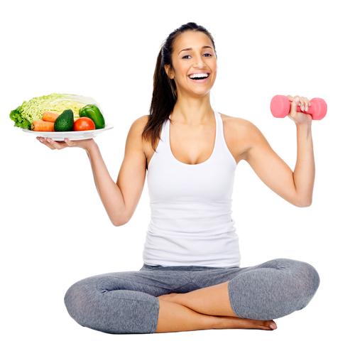 Resultado de imagen para healthy weight