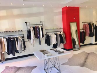 Alba First Launched In Ridgewood Nj By Stylist Er Jeanna Palumbo And Has Quickly Evolved Into One Of New Jersey S Top Ping Destinations